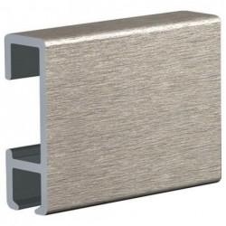Binario ClickRail alluminio...